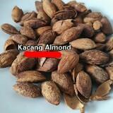 karomah_snack