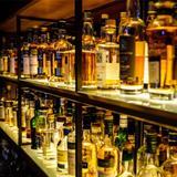 hkwhisky