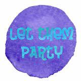 let.them.party