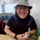 liang_lee_