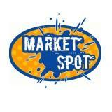 marketspot99