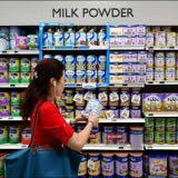 milkpowdersingapore