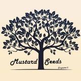 mustardseeds_sg