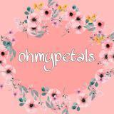ohmypetals