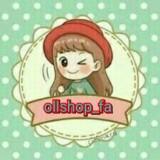 ollshop_fa