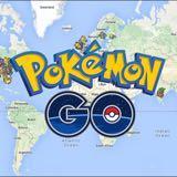 pokemon_go_servicing