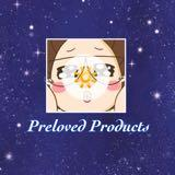 prelovedproducts