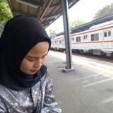 ramadhania21