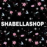 shabellashop_