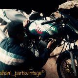 sham_partsvintage