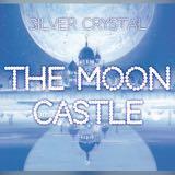 silvercrystal_themooncastle
