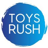 toys.rush