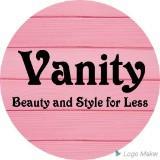 vanity999
