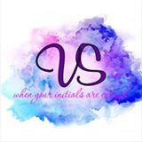 violetscentscational