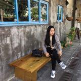 wan0707