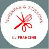 whiskers_and_scissors