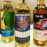 whisky67