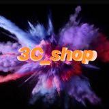 3c_shop