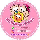 banibabyshop08