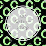 ccselect888