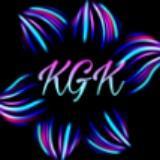 kgk_scoot