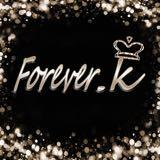 forever.k