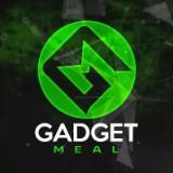 gadgetmeal