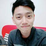 hung_yin