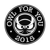 owl4you