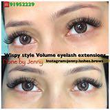 jenny_eyelash_brow