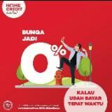 kuro_shop15
