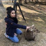 leesa_salleh