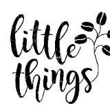 littlethgs