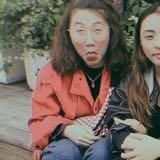 hui___1