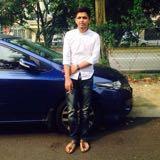 muhammad_anuar