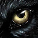 oddwolf