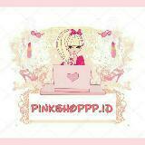 pinkshoppp.id