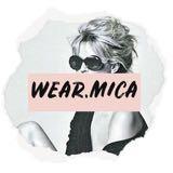 wear.mica