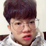 zhuban