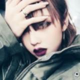 amys_closet