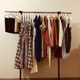 lovely_dresses