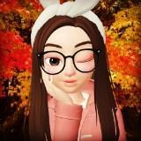 chi_chiyi