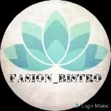 fashion_bistro