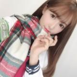 honey_popcorn_yua