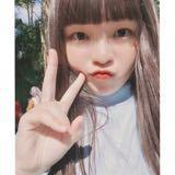 jean_wei