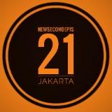 newsecondepis21