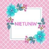 nietuniwshop