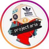 project.aria