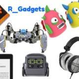 r_gadgets