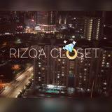 rizqa_closet